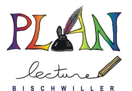 logo_plan_lecture