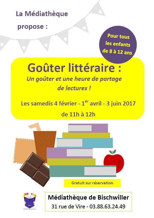 gouter-litteraire-pour-internet-janvier-2017